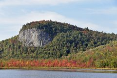 LAC-ROCHER_AUTOMNE-3-scaled